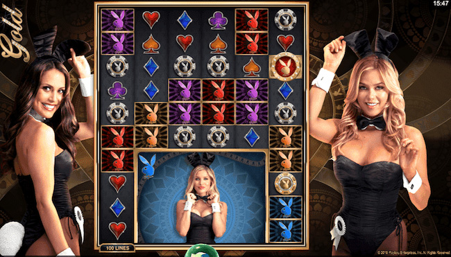 Choosing Online Slot Games with Jackpot
