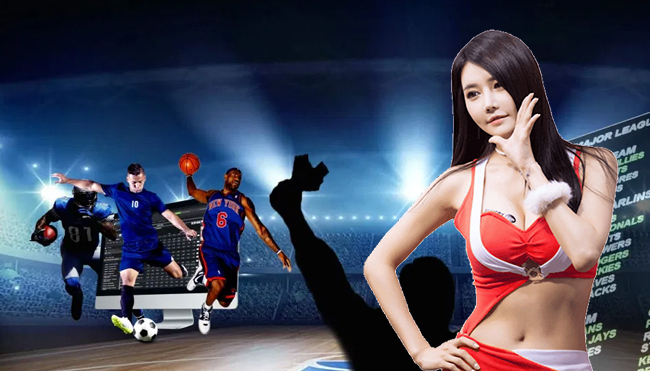 Knowing the Best Sportsbook Betting System
