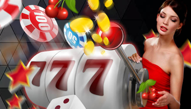 Providing Extra Techniques To Win Online Slot Gambling