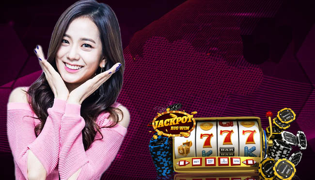 How to Register from an Online Slot Gambling Site